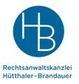 Rechtsanwaltskanzlei Hütthaler-Brandauer
