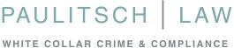 Paulitsch Rechtsanwalts GmbH