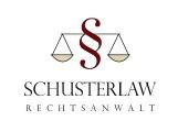Logo: Mag. Helwig SCHUSTER