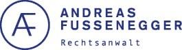 Rechtsanwälte Dr. Fussenegger/Dr. Waibel