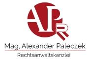 Mag. Alexander PALECZEK