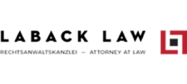 LABACK LAW Rechtsanwaltskanzlei - attorney at law