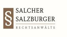 Rechtsanwaltsgemeinschaft Salcher + Salzburger (GbR)