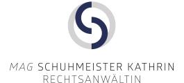 Mag. Kathrin SCHUHMEISTER