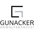 Mag. Markus GUNACKER
