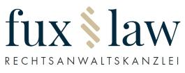 fux § law Rechtsanwaltskanzlei