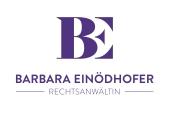 MMag. Barbara EINÖDHOFER
