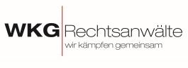 Grünbart-Lison Rechtsanwälte GmbH