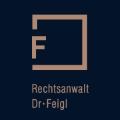 Dr. Martin FEIGL