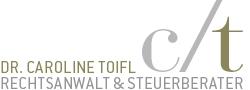 Caroline Toifl Rechtsanwalt GmbH