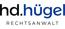 Mag. Hanns David HÜGEL