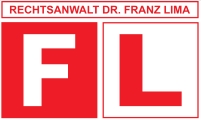 Dr. Franz LIMA