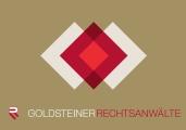 Goldsteiner Strebinger Rechtsanwälte GmbH