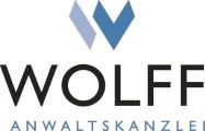 WOLFF ANWALTSKANZLEI