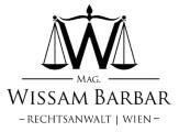 Mag. Wissam BARBAR
