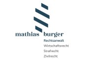 Mag. Mathias Burger