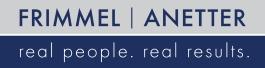 Frimmel Anetter Rechtsanwälte GmbH