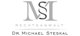 Kanzlei RA Dr. Michael STESKAL