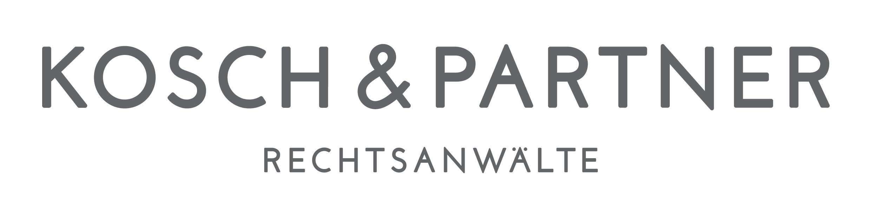 KOSCH & PARTNER RECHTSANWÄLTE GMBH