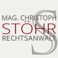 Mag. Christoph STÖHR