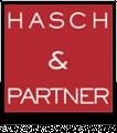 HASCH & PARTNER Anwaltsgesellschaft mbH