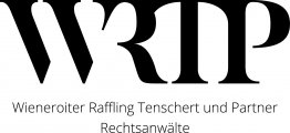 Wieneroiter Raffling Tenschert Rechtsanwälte GmbH