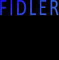 Dr. Markus FIDLER