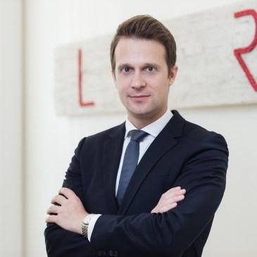 Mag. Markus TUTSCH