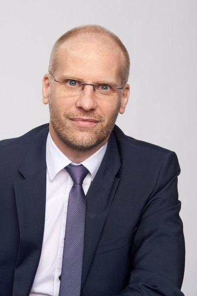 Mag. Paulus HEINZL
