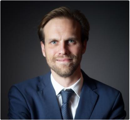 Rechtsanwaltskanzlei Attems Mag. Ferdinand ATTEMS