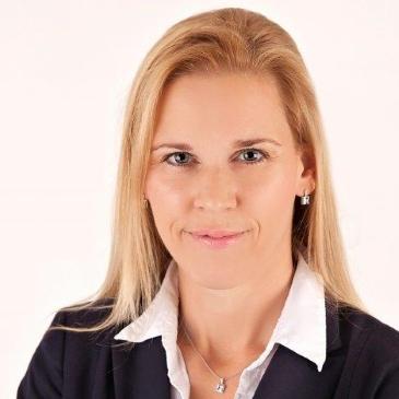 Dr. Susanne CHYBA