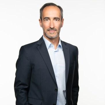 MMag. Gregor Winkelmayr, MBA, LL.M. (Essex) Rechtsanwalt - Attorney at Law LEGAL SERVICES