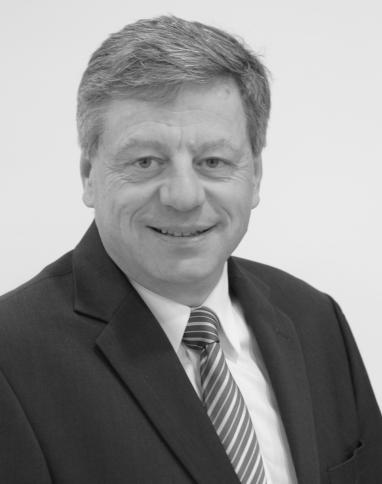Dr. Kurt WEINREICH