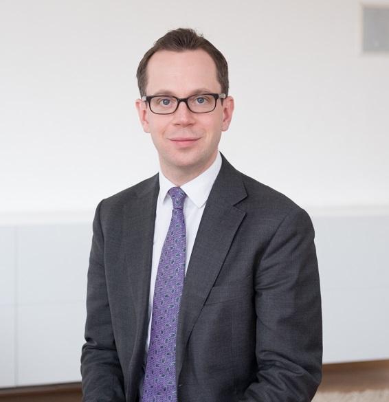 Dr. Stephan FOGLAR-DEINHARDSTEIN