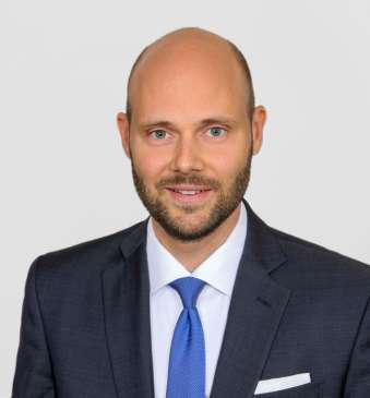 Mag. Michael IBESICH