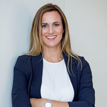 Dr. Heidemarie PAULITSCH Rechtsanwältin