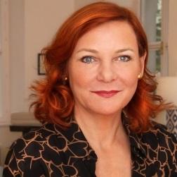Mag. Dr. Birgitta BRAUNSBERGER-LECHNER