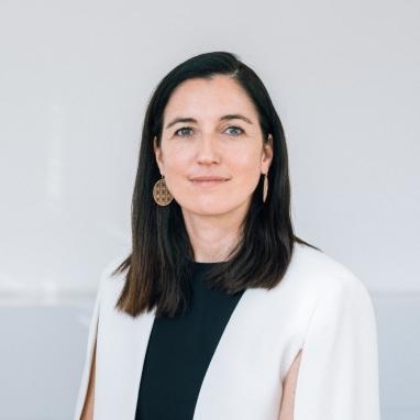 Mag. Nicole PANIS-MARKOM