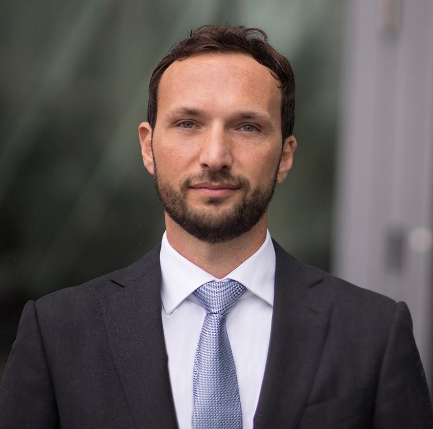 Dr. Markus BITTERL