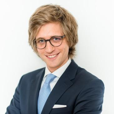 MMag. Dr. Florian STRIESSNIG