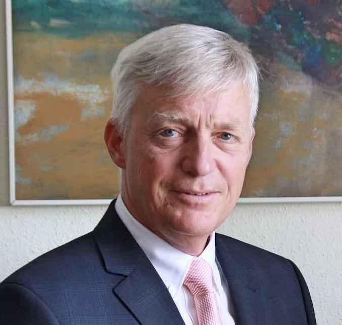 Dr. Stefan PROKOP