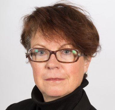 Dr. Ulrike Christine WALTER Avv. & RA