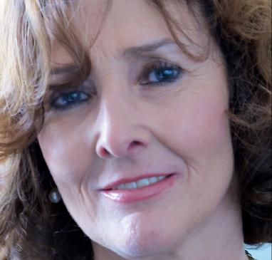 Dr. Brigitte BIERBAUMER VERGEINER