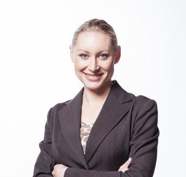 Dr. Daniela C. Schiesl-Müller