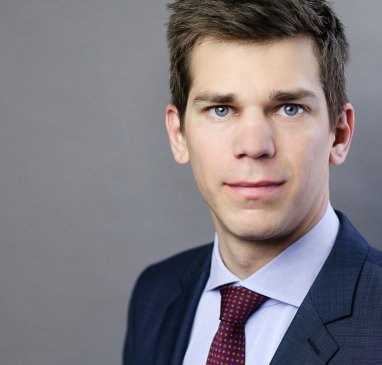 Mag. Michal Slany