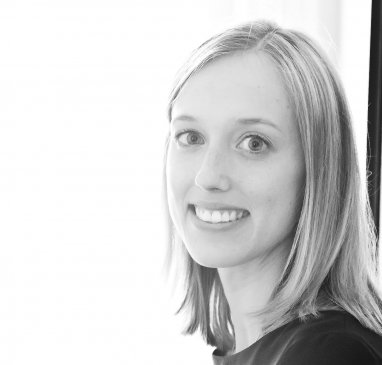 Dr. Christine FIDLER-FASSMANN