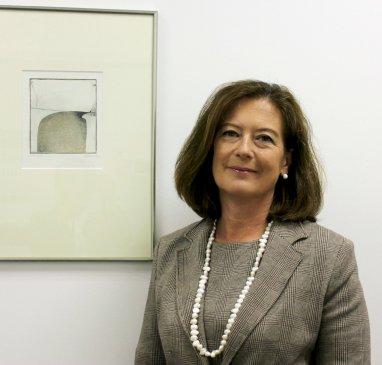 Andrea  Hellmann