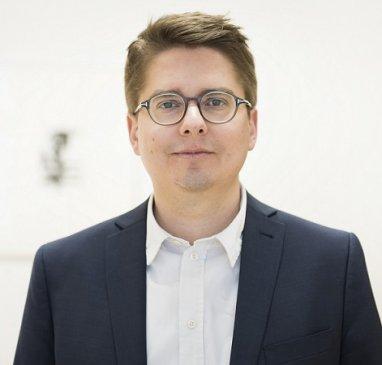 Mag. Dorian SCHMELZ