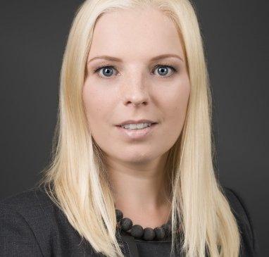 Mag. Susanne AIGNER