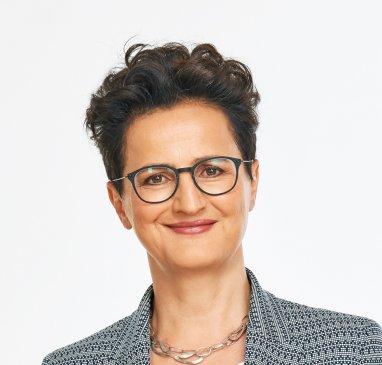 Mag. Anna-Maria FREIBERGER